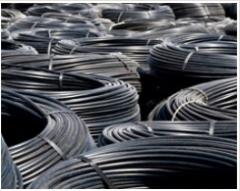 Fittings for polyethylene pipes