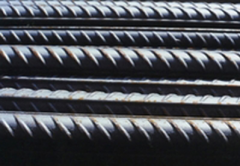 Long Steel Products