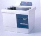 آلتراسونیک  ultrasonic