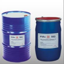 Polyvinyl acetate 502