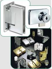 ابزار آلات مربوط به شیشه