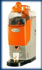 Citrus -presses