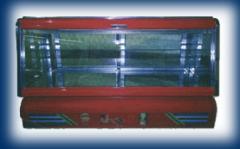 Bonet freezers