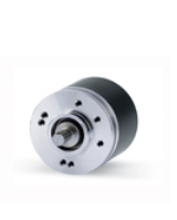 Incremental Optical Encoder I41