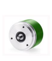 Incremental Optical Encoder I58