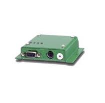 Magnetic Sensor Incremental EBOX