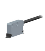 Magnetic Sensor Incremental SME51