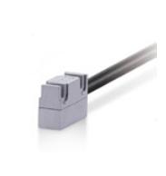 Magnetic Sensor Incremental SMSR