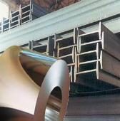 آهن آلات ساختمانی و صنعتی