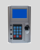 FKC-6500 دستگاه کنترل دسترسی مدل