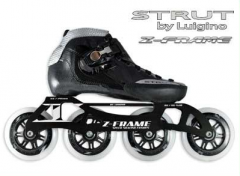 اسکیت   Strut Skate Package