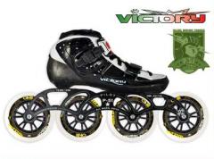 اسکیت  Victory Skate Package