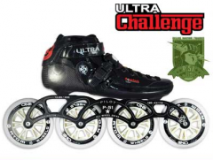 اسکیت   Ultra Challenge Skate Package