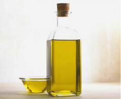 (Extra Virgin Olive Oil) 
