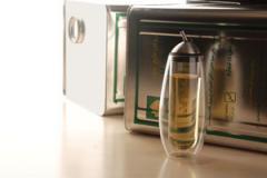 روغن مایع سویا پامچال
