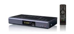 گیرنده تلویزیون دیجیتال DVB-T