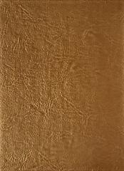 چرمینه طلائی