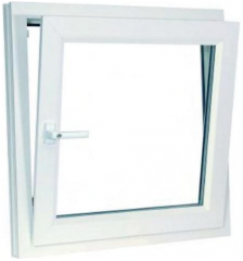 Lines for manufacture of window, door structures