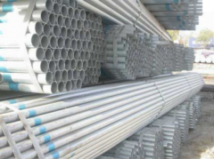 Tube bundles for overheating regulators