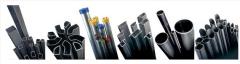 Equipment for the sanitation of pipeline