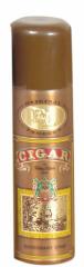 اسپری سیگار