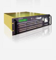 Setnic model 6815 switching mode rectifier