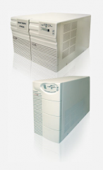 On Line UPS  uninterruptible power systems