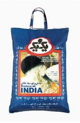 Rice whole