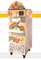 Emperatour  550-600 قیفی