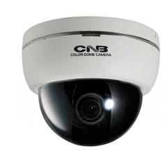 دوربین دام سقفی  DBM-20VD/DBM-21VD