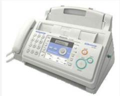 Dublicator digital tablet