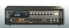 SM-240ERC