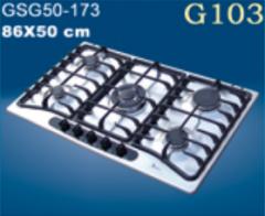 اجاق گاز   G103