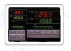 ترانسمیتر درجه حرارت مدل  DB5000