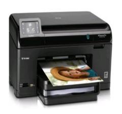 پرینتر اچ پی  HP Photosmart Plus All-in-One