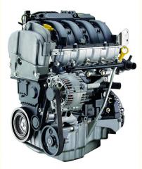 موتور ال90