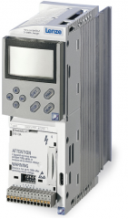 Inverter electrical stations
