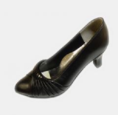 کفش زنانه آناهیتا