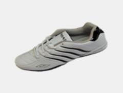کفش ورزشی هوتن