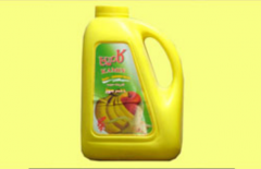 Juices apple clarified concentrated