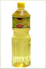 روغن مایع نباتی