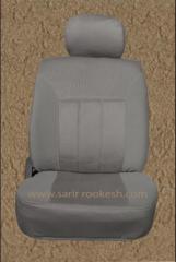 Automobile passenger compartment covers