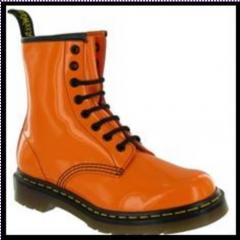Imitation of leather
