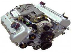 تولید قطعات فولادی خودرو