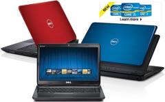 Dell inspiron N5110(i7-2670)1TR