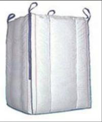 کیسه جامبو یا بید باگ نوع بغل