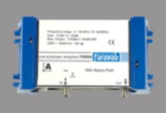 تقویت کننده  FX85A