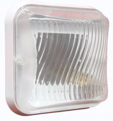 ک لامپ مربع