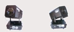 Multimedia projectors (M-media)