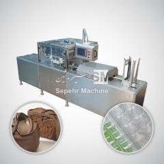 تجهیزات برای تولید آرد و نانوایی محصولات